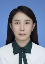 赵瑞芳-直播导师-www.biaowu.com北纳生物