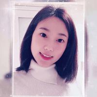 北纳生物洪安冉-会员头像-www.biaowu.com北纳生物