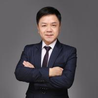 周晓迈-直播导师-www.biaowu.com北纳生物