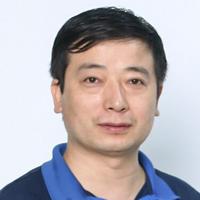 孙晓宇-直播导师-www.biaowu.com北纳生物