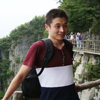 宫安东-热门讲师-www.bncc.org.cn北纳生物