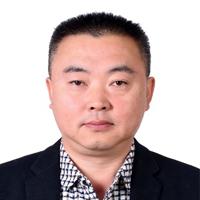 陈建军-热门讲师-www.bncc.org.cn北纳生物