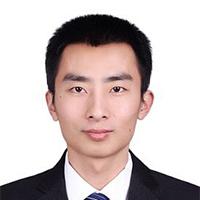 贾建博-热门讲师-www.bncc.org.cn北纳生物