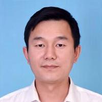 王棋文-热门讲师-www.bncc.org.cn北纳生物