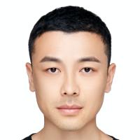 冷冰峰-直播导师-www.biaowu.com北纳生物