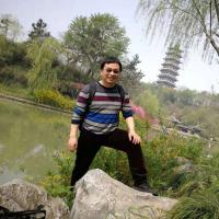 孙山林-会员头像-www.bncc.org.cn北纳生物