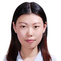 张潇方-会员头像-www.bncc.org.cn北纳生物