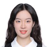 王子妤-会员头像-www.bncc.org.cn北纳生物