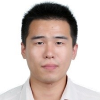 李永超-会员头像-www.bncc.org.cn北纳生物