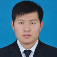 张梦菲-会员头像-www.bncc.org.cn北纳生物