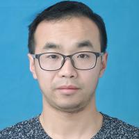 邢锋-会员头像-www.bncc.org.cn北纳生物