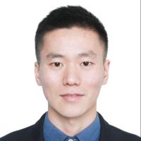 潘新-会员头像-www.bncc.org.cn北纳生物