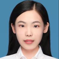 孙彦莹-会员头像-www.bncc.org.cn北纳生物