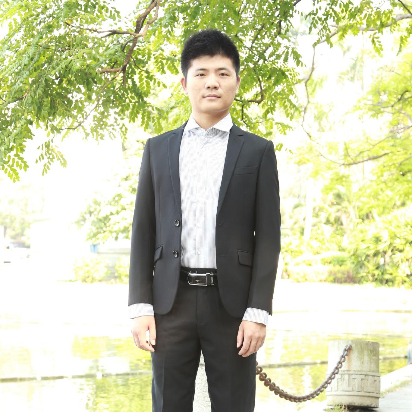 蒋随新-会员头像-www.biaowu.com北纳生物