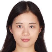 袁思敏-会员头像-www.biaowu.com北纳生物