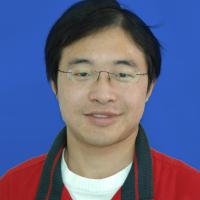 吕壮伟-会员头像-www.bncc.org.cn北纳生物