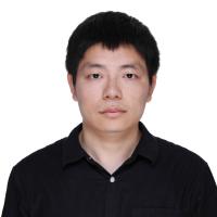 卜庆廷-会员头像-www.bncc.org.cn北纳生物
