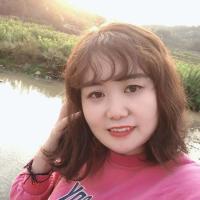 邱源源 - www.bnbio.com北纳生物