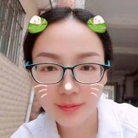 北纳 王冰洁-会员头像-www.biaowu.com北纳生物