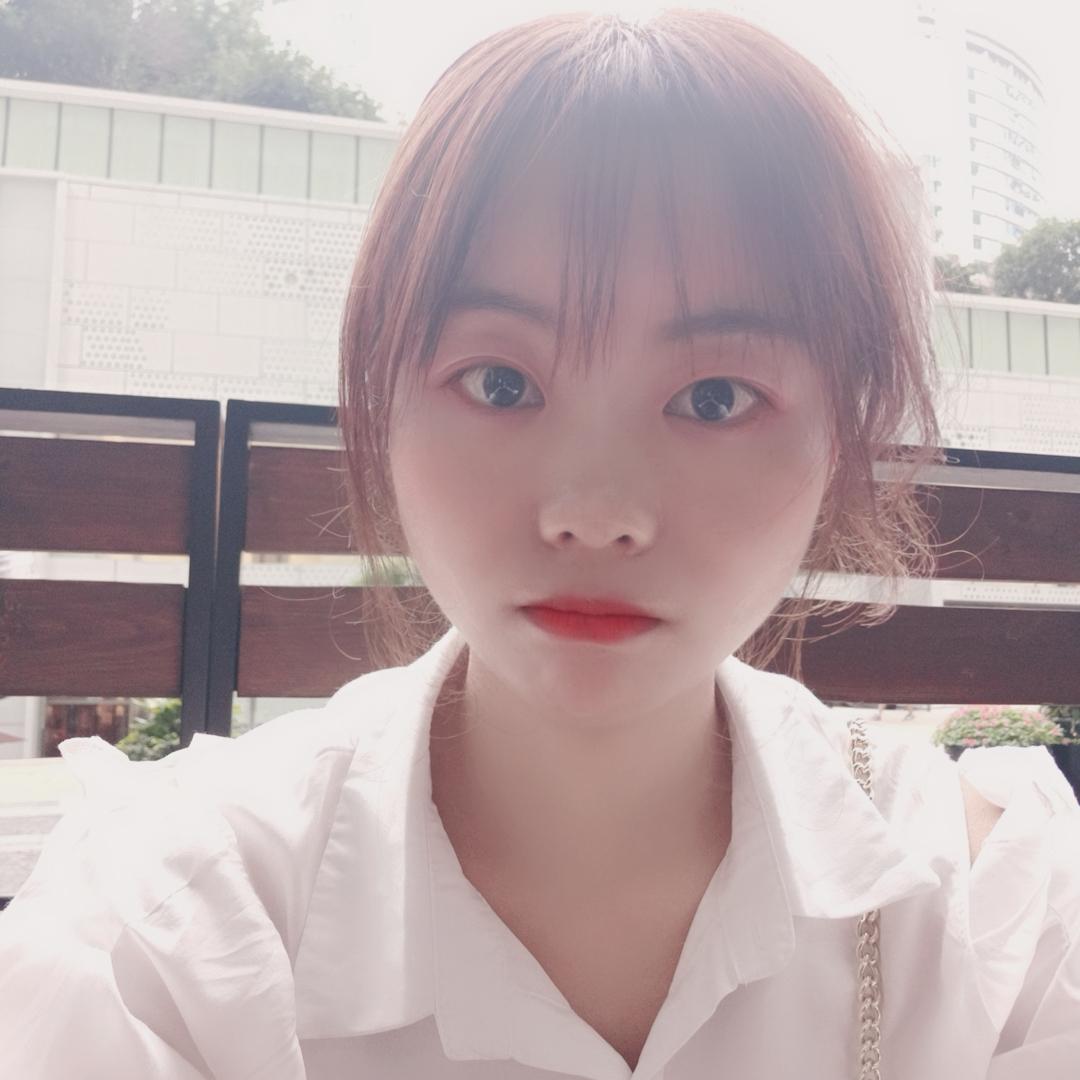 张丽丽 - 北纳生物网