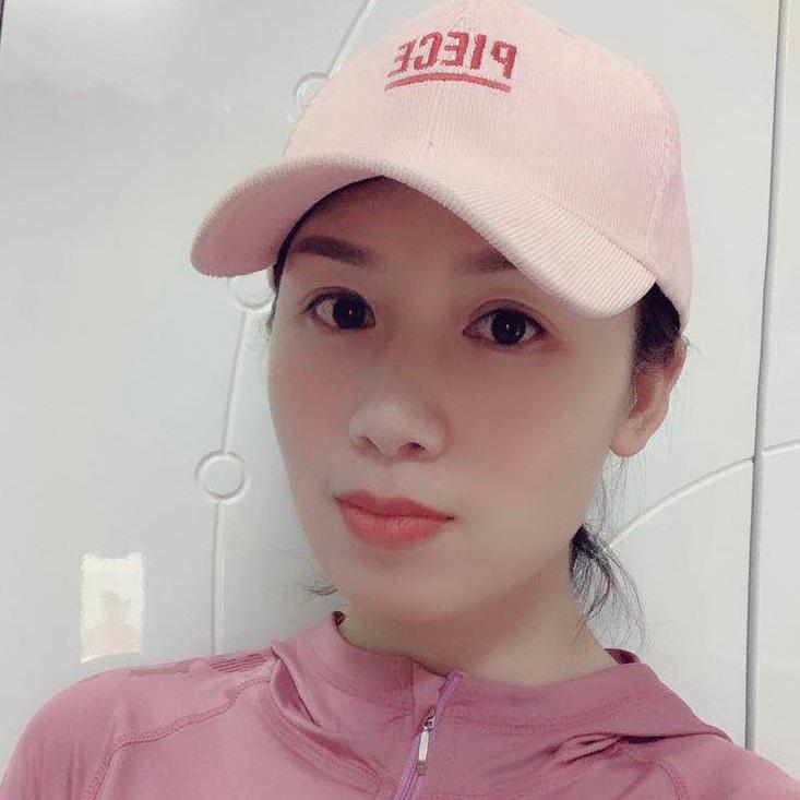 北纳生物 张婷-会员头像-www.biaowu.com北纳生物