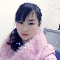 陈平凤 - www.bnbio.com北纳生物