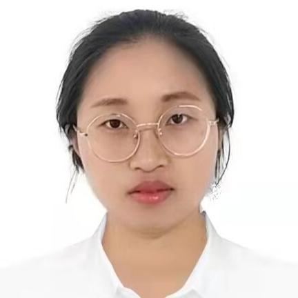 王延丽 - 标准物质网