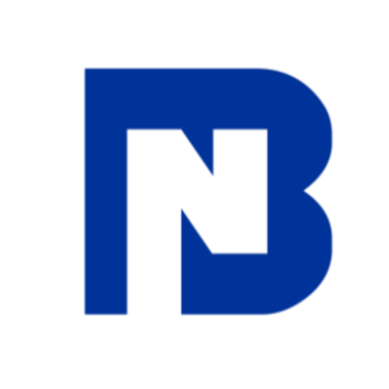 北纳生物-会员头像-www.bnbio.com北纳生物