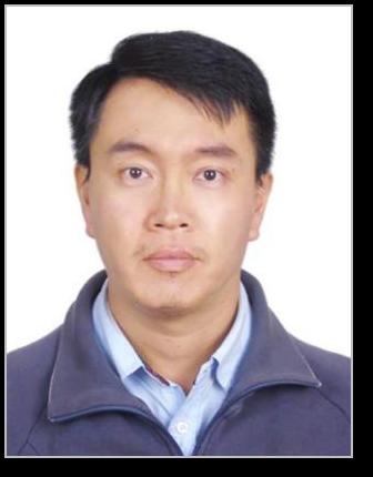 傅博强-会员头像-www.biaowu.com北纳生物