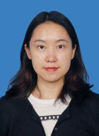 包佳玲-直播导师-www.biaowu.com北纳生物