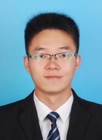 程锦涛-会员头像-www.bncc.org.cn北纳生物