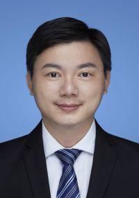 陈汉清-直播导师-www.biaowu.com北纳生物