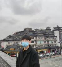 孙磊-直播导师-www.biaowu.com北纳生物